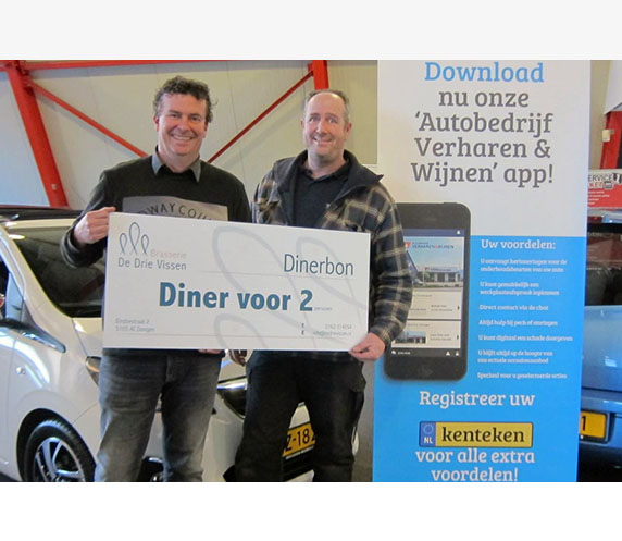 VW_article_Winnaar